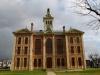 wharton-county-building-pic