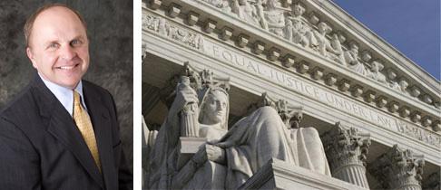 Estate Planning Attorney Dallas | Probate, Wills McKinney